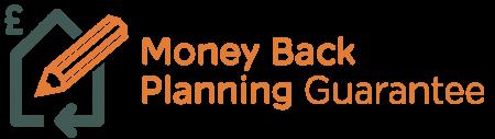 Icons_Planning Guarantee