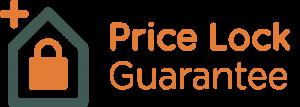 Icons_Price lock Guarantee