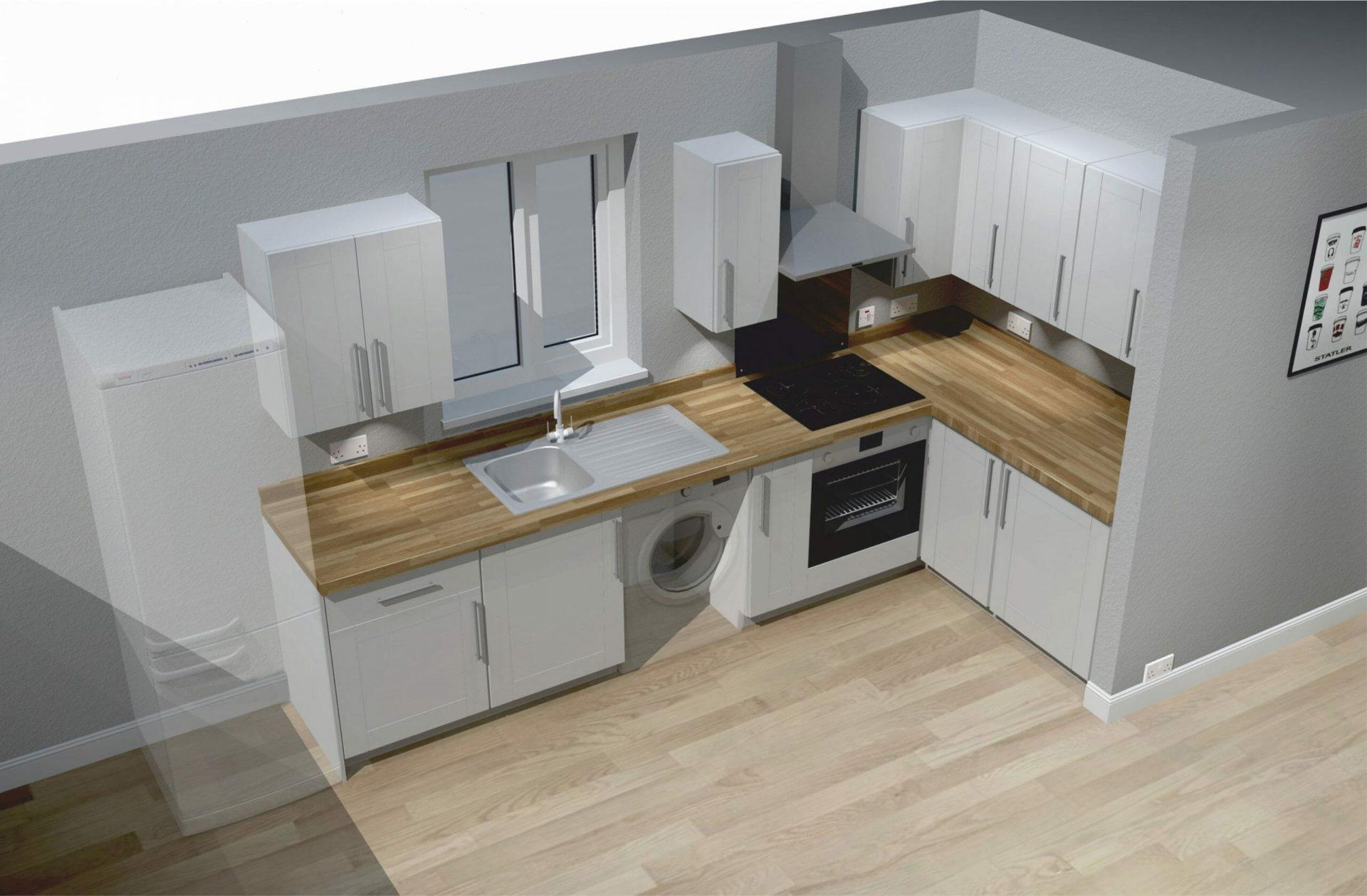 kitchen-hotspot-scaled.jpg