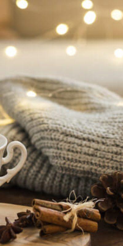winter-warm-ideas